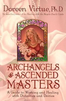 Archangels and Ascended Masters by Doreen Virtue