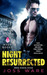 Night Resurrected (Envy Chronicles, #6)