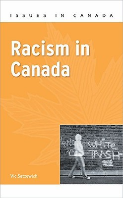discrimination in canada The clc is calling on the federal government to face up to the reality of racism in canada today, by acknowledging its own role in sustaining and promoting systemic and overt discrimination here are three ways the government can play a constructive role in ending both systemic and overt racism:.