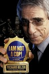 I Am Not a Cop! A Novel