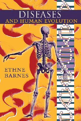 Diseases and Human Evolution