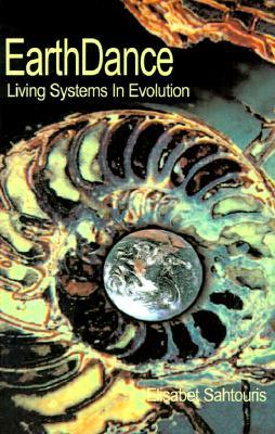 earthdance living systems in evolution by james e lovelock reviews discussion bookclubs lists. Black Bedroom Furniture Sets. Home Design Ideas