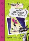 My Unwilling Witch Starts a Girl Band (Rumblewick Diary, #2)