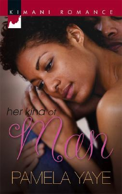 Her Kind Of Man by Pamela Yaye