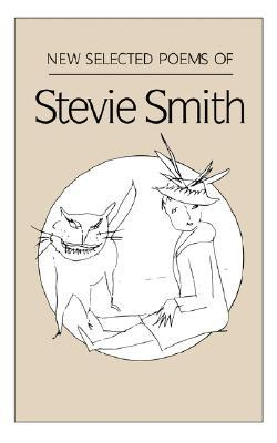 New Selected Poems by Stevie Smith