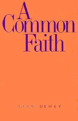 A Common Faith