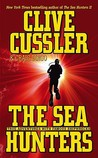 The Sea Hunters (The Sea Hunters #1)