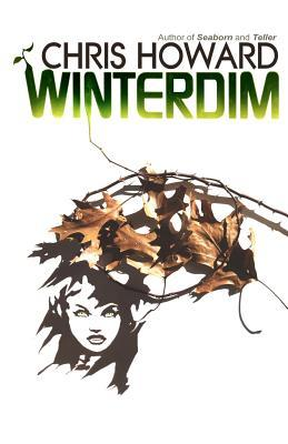 Winterdim by Chris Howard