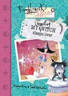 My Unwilling Witch Sleeps Over (Rumblewick Diary, #2)