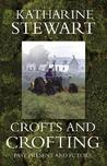 Crofts and Crofting