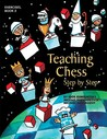 Teaching Chess, Step by Step: Exercises