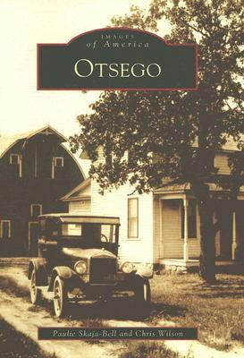 Otsego (MN) (Images of America)