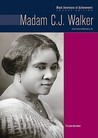 Madam C.J. Walker: Entrepreneur