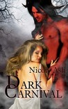 The Blacklands Series: Dark Carnival