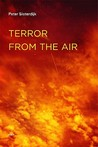 Terror from the Air (Foreign Agents) (Semiotext(e) / Foreign Agents)
