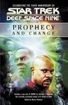 Prophecy and Change (Star Trek: Deep Space Nine)
