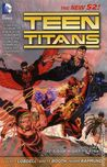 Teen Titans, Vol. 1 by Scott Lobdell