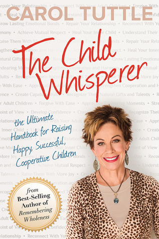 podcast child whisperer show with carol tuttle