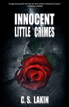 Innocent Little Crimes