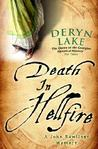 Death in Hellfire (John Rawlings, #12)