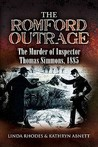 The Romford Outrage