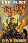 The Rats, the Bats & the Ugly  (The Rats and the Bats, #2)