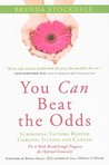 You Can Beat the Odds: Surprising Factors Behind Chronic Illness and Cancer