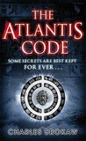 The Atlantis Code (Thomas Lourds, #1)