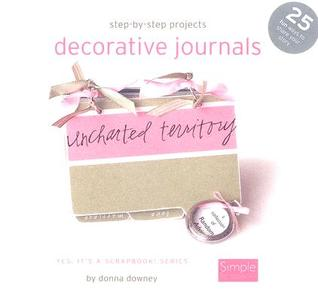 Decorative Journals