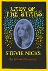 Lady of the Stars, Stevie Nicks