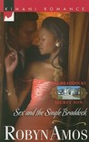 Sex And The Single Braddock (Braddocks Secret Son, #2)