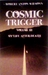 Cosmic Trigger Volume III: My Life After Death