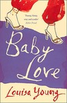 Baby Love (Evangeline Gower, #1)