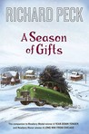 A Season of Gifts (A Long Way from Chicago, #3)