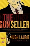The Gun Seller