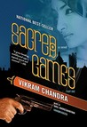 Sacred Games Part B