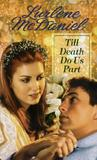 Till Death Do Us Part (April Lancaster, #1)