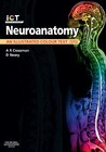 Neuroanatomy by Alan R. Crossman