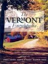 The Vermont Encyclopedia
