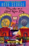Murder on a Bad Hair Day (Southern Sisters Mystery, #2)