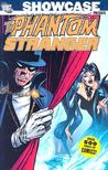 Showcase Presents: Phantom Stranger, Vol. 1