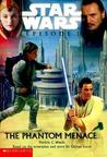 Star Wars: Episode 1 - The Phantom Menace