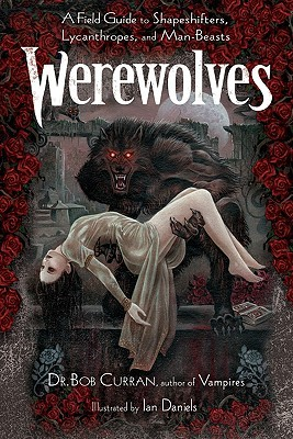 Werewolves by Bob Curran