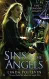 Sins of the Angels by Linda Poitevin