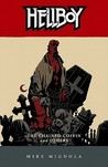 Hellboy, Vol. 3: The Chained Coffin and Others (Hellboy, #3)
