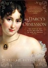 Mr. Darcy's Obsession