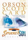 Seventh Son (Tales of Alvin Maker, #1)