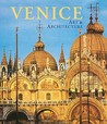 Venice by Giandomenico Romanelli