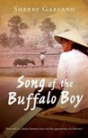 Song of the Buffalo Boy