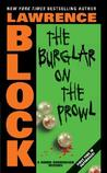 The Burglar on the Prowl (Rhodenbarr, #10)
